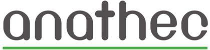 logo-anathec