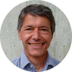 Denis Crebassa Alma