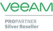 veeam-silver-propartner