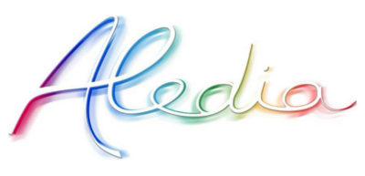 logo-aledia