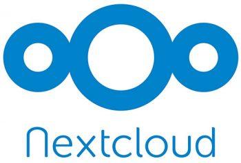 Logo-Nextcloud