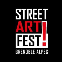 https://www.streetartfest.org