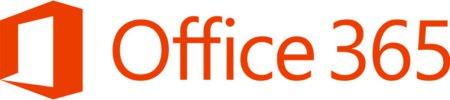 Office365-450x100