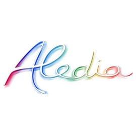 logo-aledia_imea-270x270