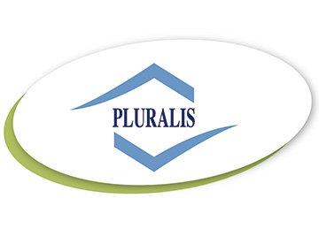 logo-pluralis