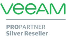 veeam-silver-propartner-210x126