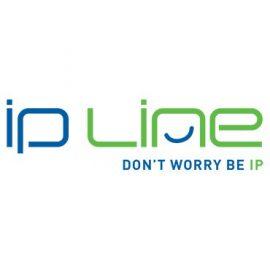 logo-IPLine_imea