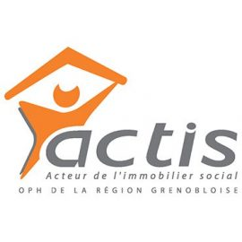 logo-actis_imea