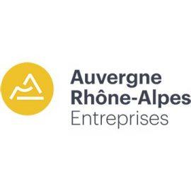 logo-auvergne-rhone-alpes-entreprises_imea