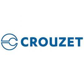 logo-crouzet_imea