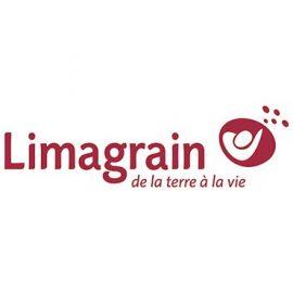 logo-limagrain_imea