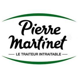 logo-martinet_imea