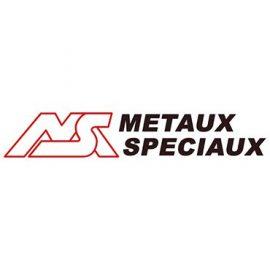 logo-mssa_imea