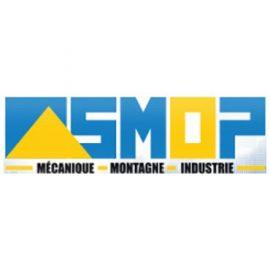 logo-smop_imea