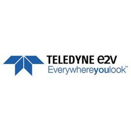 logo-teledyne-e2v_imea