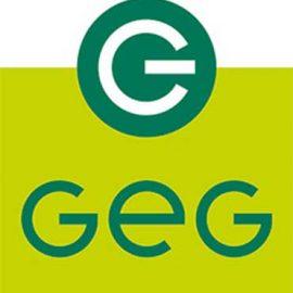 logo_geg