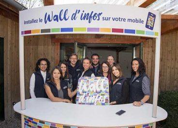 pluralis-walldinfos-journee-personnel