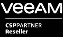 CSP_Partner_Reseller_logo