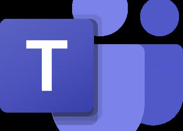 logo-teams